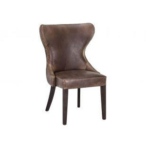 Ariana Dining Chair