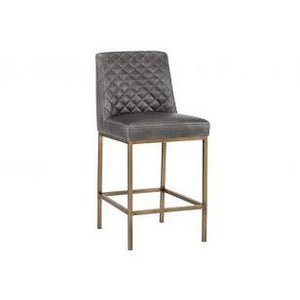 Leighland Counter Stool