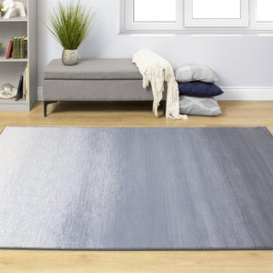 Intrigue Fade Rug