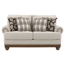 Load image into Gallery viewer, Harleson Sofa & Loveseat