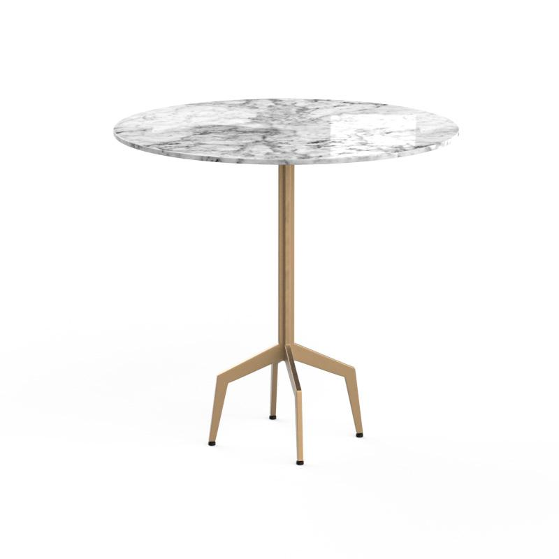 Richart Bistro Table