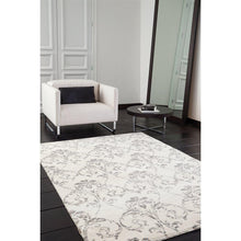 Load image into Gallery viewer, Palace Subtle Sophistication Rug