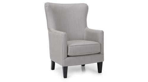 2379 Accent Chair by Decor-Rest