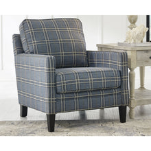 Load image into Gallery viewer, Traemore Accent Chair