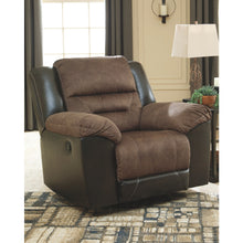 Load image into Gallery viewer, Earhart  Rocker Recliner Chair