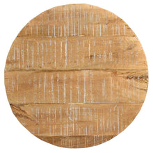 Load image into Gallery viewer, Eva Coffee Table in Distressed Natural