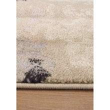 Load image into Gallery viewer, Platinum Organic Haze Rug