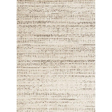 Load image into Gallery viewer, Lane Distressed Tribal Rug