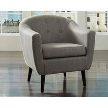 Load image into Gallery viewer, Klorey Accent Chair