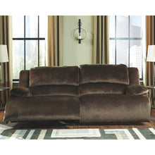 Load image into Gallery viewer, Clonmel 2 Seat Reclining Sofa