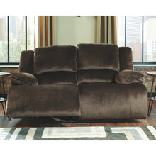 Load image into Gallery viewer, Clonmel 2 Seat Reclining Sofa & Reclining Loveseat