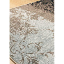 Load image into Gallery viewer, Casa Transitional Vintage Lace Rug