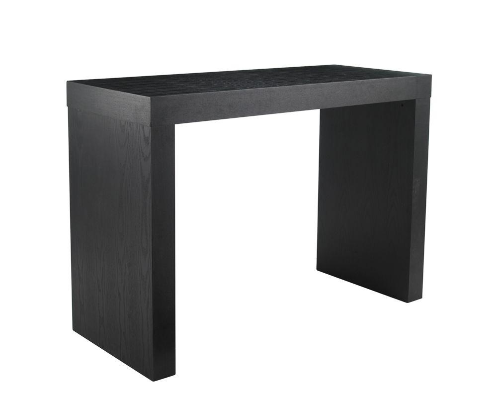 Faro Bar Table