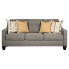 Load image into Gallery viewer, Daylon Sofa