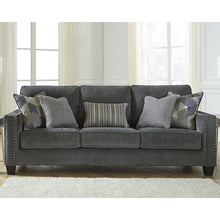 Load image into Gallery viewer, Gavril Sofa