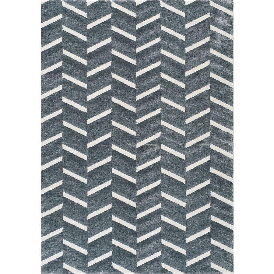 Sabine Alternate Stripes Rug