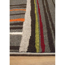 Load image into Gallery viewer, Safi Capricious Rug