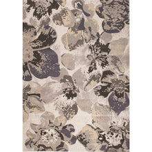 Load image into Gallery viewer, Darcey Botanical Rug