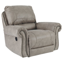 Load image into Gallery viewer, Olsberg Rocker Recliner