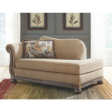 Load image into Gallery viewer, Westerwood LAF Corner Chaise