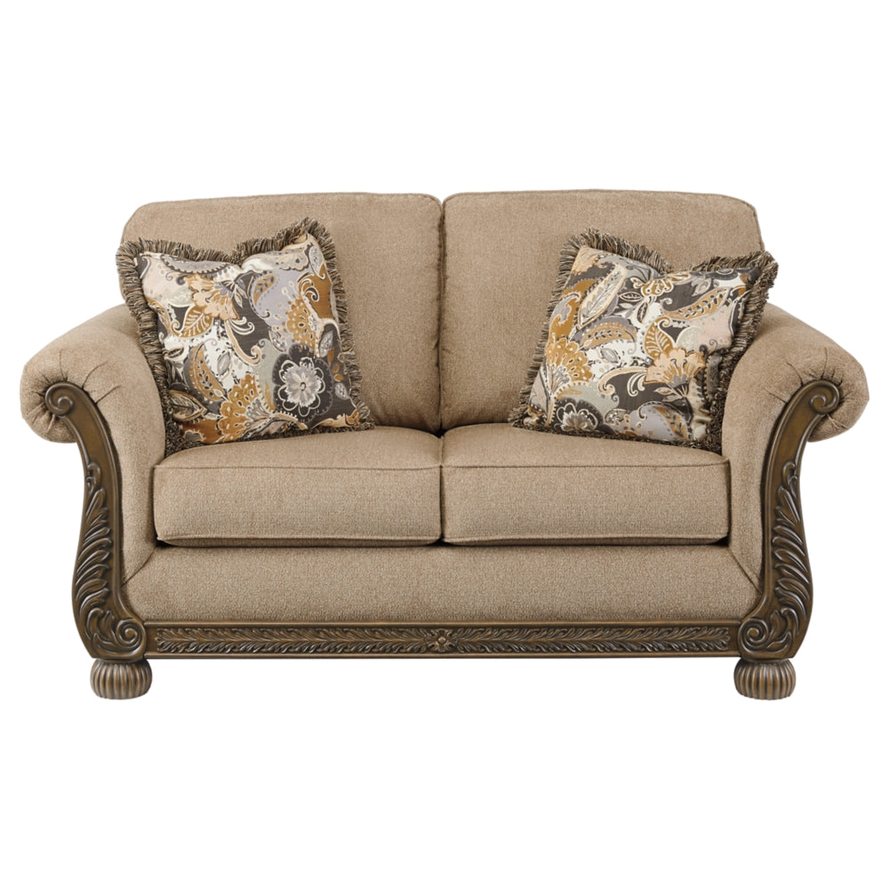 Westerwood Loveseat
