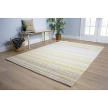 Load image into Gallery viewer, Safi Cords Rug