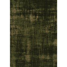 Load image into Gallery viewer, Cathedral Distressed Hatching Rug