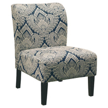 Load image into Gallery viewer, Honnally Accent Chair