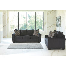 Load image into Gallery viewer, Wixon Sofa & Loveseat