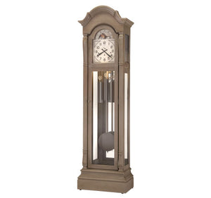 Roderick Grand Father Clock