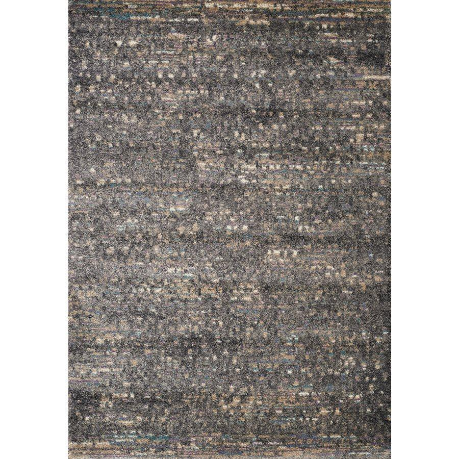 Ashbury Speckled Rug