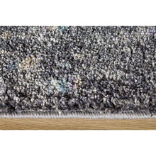 Load image into Gallery viewer, Ashbury Speckled Rug