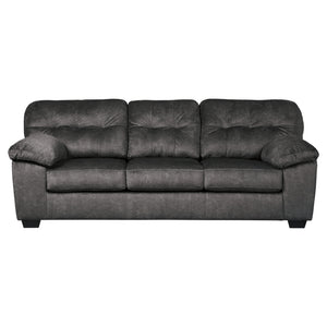 Accrington Sofa - Granite