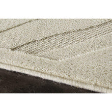 Load image into Gallery viewer, Ridge Swooping Textured Lines Rug