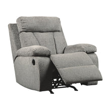 Load image into Gallery viewer, Mitchiner Rocker Recliner Chair