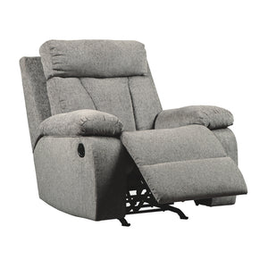 Mitchiner Rocker Recliner Chair