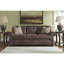 Load image into Gallery viewer, Breville Sofa & Loveseat