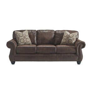 Breville Sofa & Loveseat