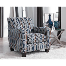Load image into Gallery viewer, Creeal Heights Accent Chair