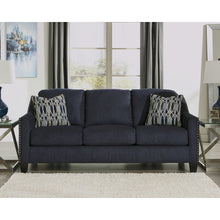 Load image into Gallery viewer, Creeal Heights Sofa