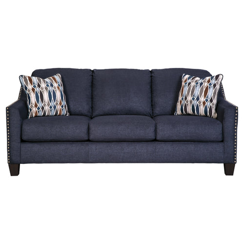 Creeal Heights Sofa Bed