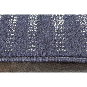 Spring Pictured Sound Rug