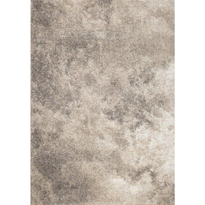 Sable Clouds Rug