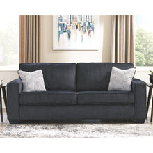 Load image into Gallery viewer, Altari Sofa and Loveseat