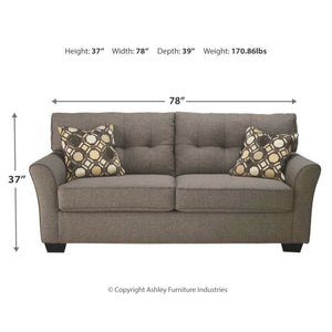 Tibbee Sofa Bed