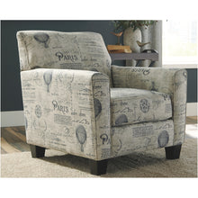 Load image into Gallery viewer, Nesso Accent Chair