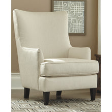 Load image into Gallery viewer, Paseo Accent Chair