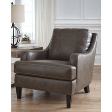 Load image into Gallery viewer, Tirolo Accent Chair