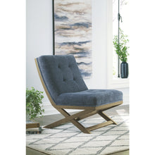Load image into Gallery viewer, Sidewinder Accent Chair