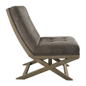 Sidewinder Accent Chair